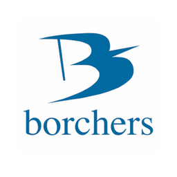 Borchers S.A.